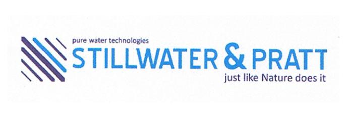 Soluţii complete filtrare şi dedurizare apă