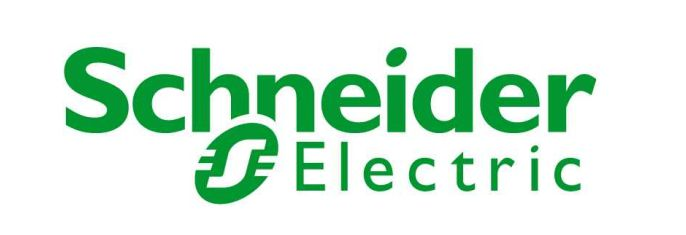 Invertoare Schneider Electric